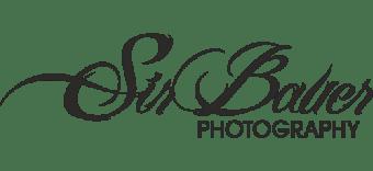 SirbauerPhotography.de